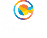 Create Business Incubator